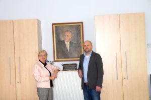 ROTOUR Rothenburg: Soldner Special